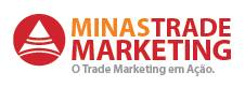 Minas Trade Marketing