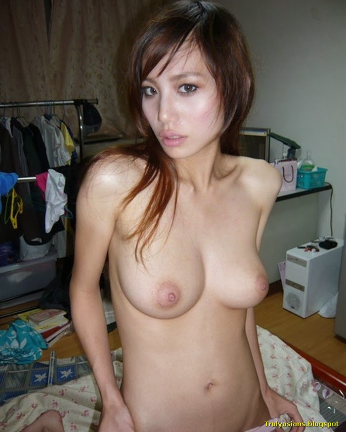 taiwan nude Model girls