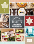 Catalogue des fêtes 2013