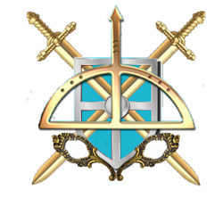 AFRO-RELIGIÃO NA MPB