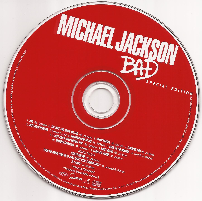 http://2.bp.blogspot.com/-NQRCqkUZv5E/TqYz8Lt63nI/AAAAAAAAAmQ/Q96K8jKwZs0/s1600/Cd+Michael+Jackson+Bad.jpg