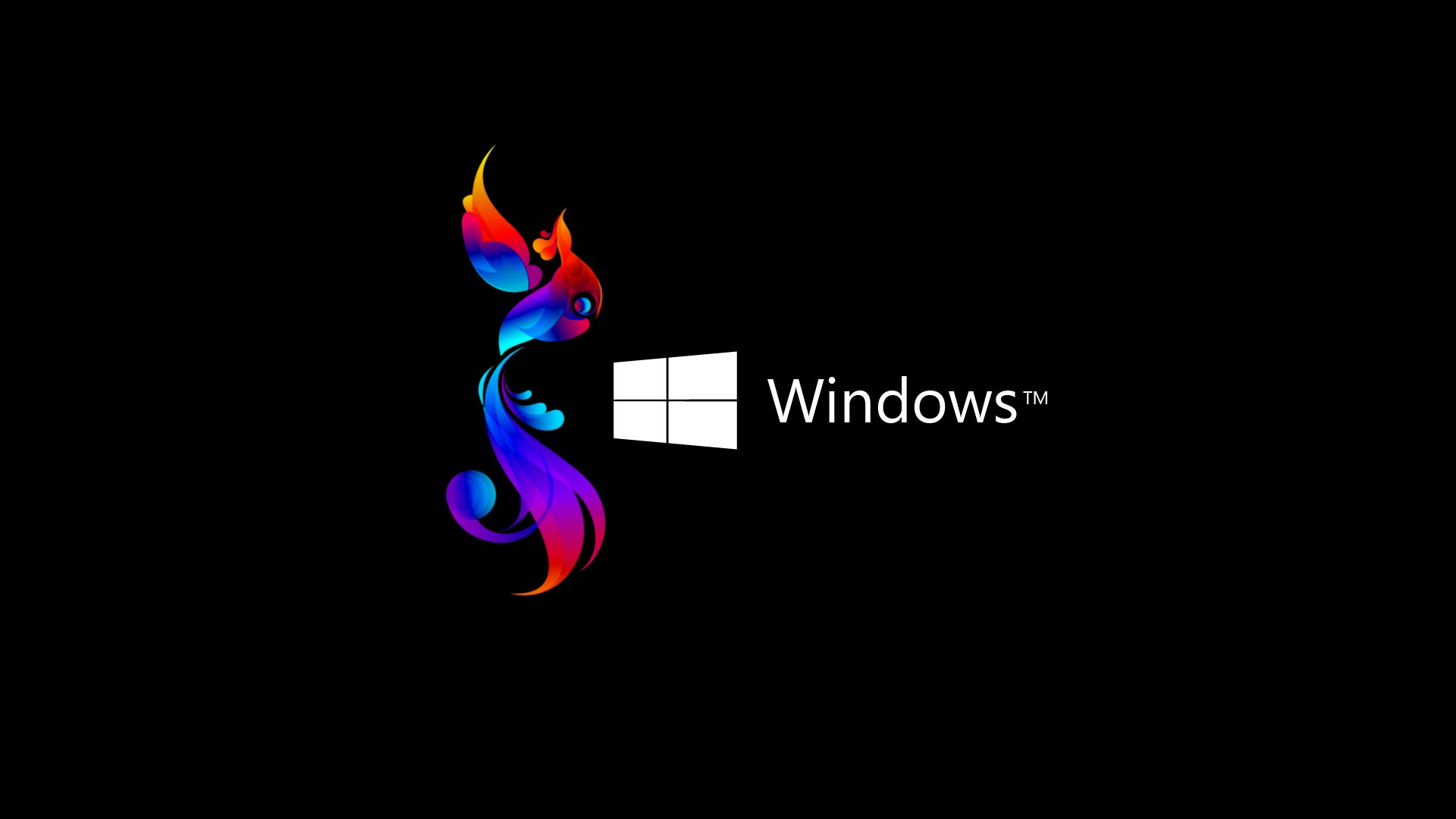 microsoft windows wallpapers hd wallpapers