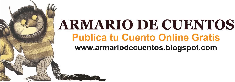ARMARIO DE CUENTOS