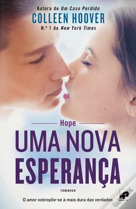 http://www.wook.pt/ficha/uma-nova-esperanca/a/id/16209459?a_aid=54ddff03dd32b