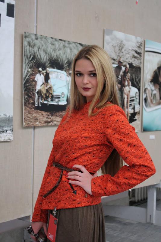 Фото порно наташа санкт петербург 6 фотография