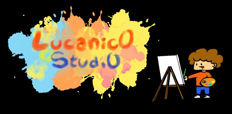 Lucanico Studio