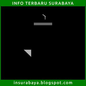 Hasil PPDB Surabaya Jalur Mitra Warga, Inklusi, Satu Lokasi