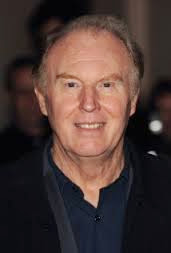 Tim Pigott Smith