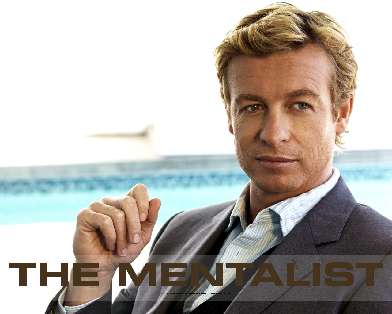 the mentalist 125019 Five TV Shows I Cant Stop Watching