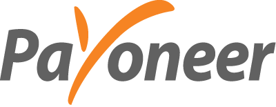 Registrate en Payoneer