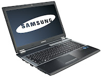 samsung rv515 laptop drivers free download