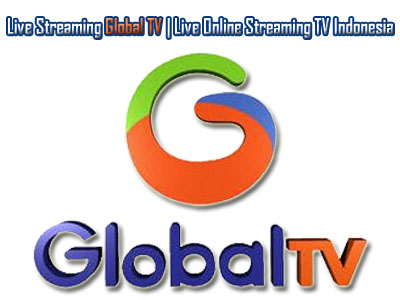 Mnc Tv Online Live Streaming 150x150 Tv Online Mnc Tv Live Streaming