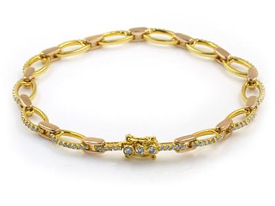 top latest brands top ten unique bracelet designs pictures gallery