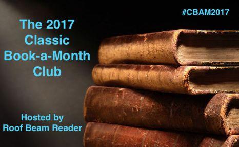 Classic Book-A-Month Club