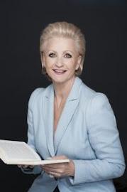 Helga König im Gespräch mit Marika Kilius