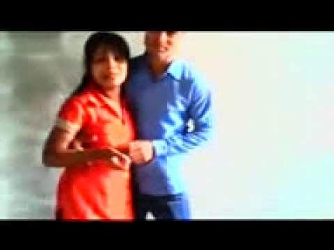 delhi girl sex xx