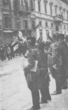 ADUNATA 1926