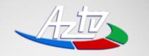 Azerbaycan kanalı az tv