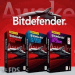 BITDEFENDER ALL EDITION 2014 BUILDBITDEFENDER ALL EDITION 2014 BUILD