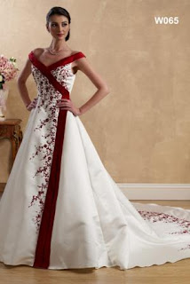 Alexia Designs - W065