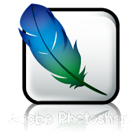 4 Tutorial Ringan Adobe Photoshop