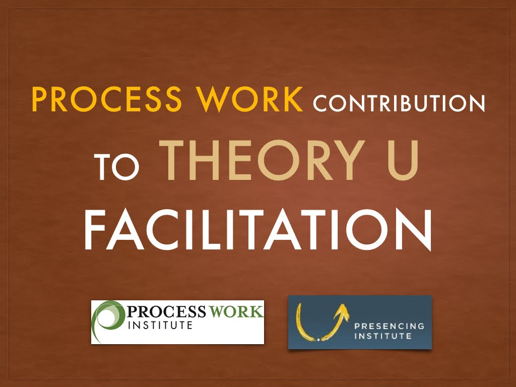 FACILITATION SKILLS