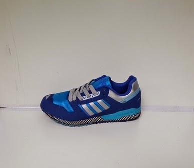 Sepatu Adidas Oregon murah,oregon ecer