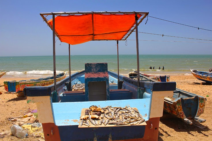 http://www.worldbank.org/en/news/feature/2014/09/15/in-senegal-fishermen-come-together-to-fish-smarter-and-more-sustainably