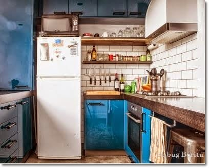 3._Dapur-Cantik