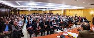 """""""Επιχειρηματικότητα, εργαλεία χρηματοδότησης - αναπτυξιακός νόμος"""" - Βίντεο από την εκδήλωση"""