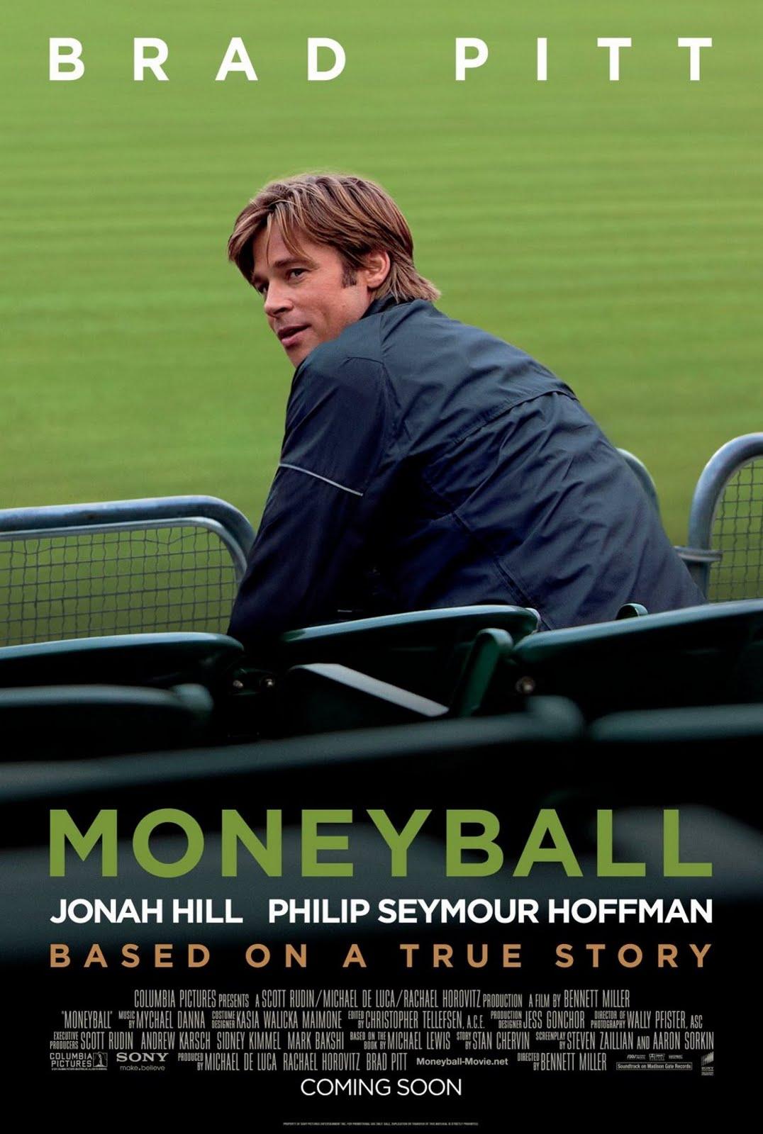 http://2.bp.blogspot.com/-NQiLIXx9Ks8/Tljxexj8PkI/AAAAAAAAB6M/DJeSl4-BifA/s1600/Moneyball.jpg