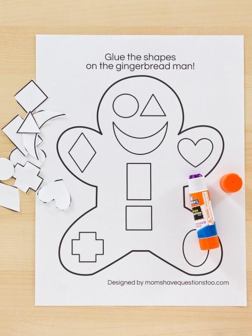 ourhomecreations: Free preschool lesson unit: Five senses