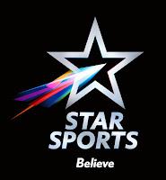 débloquer et regarder Star Sports