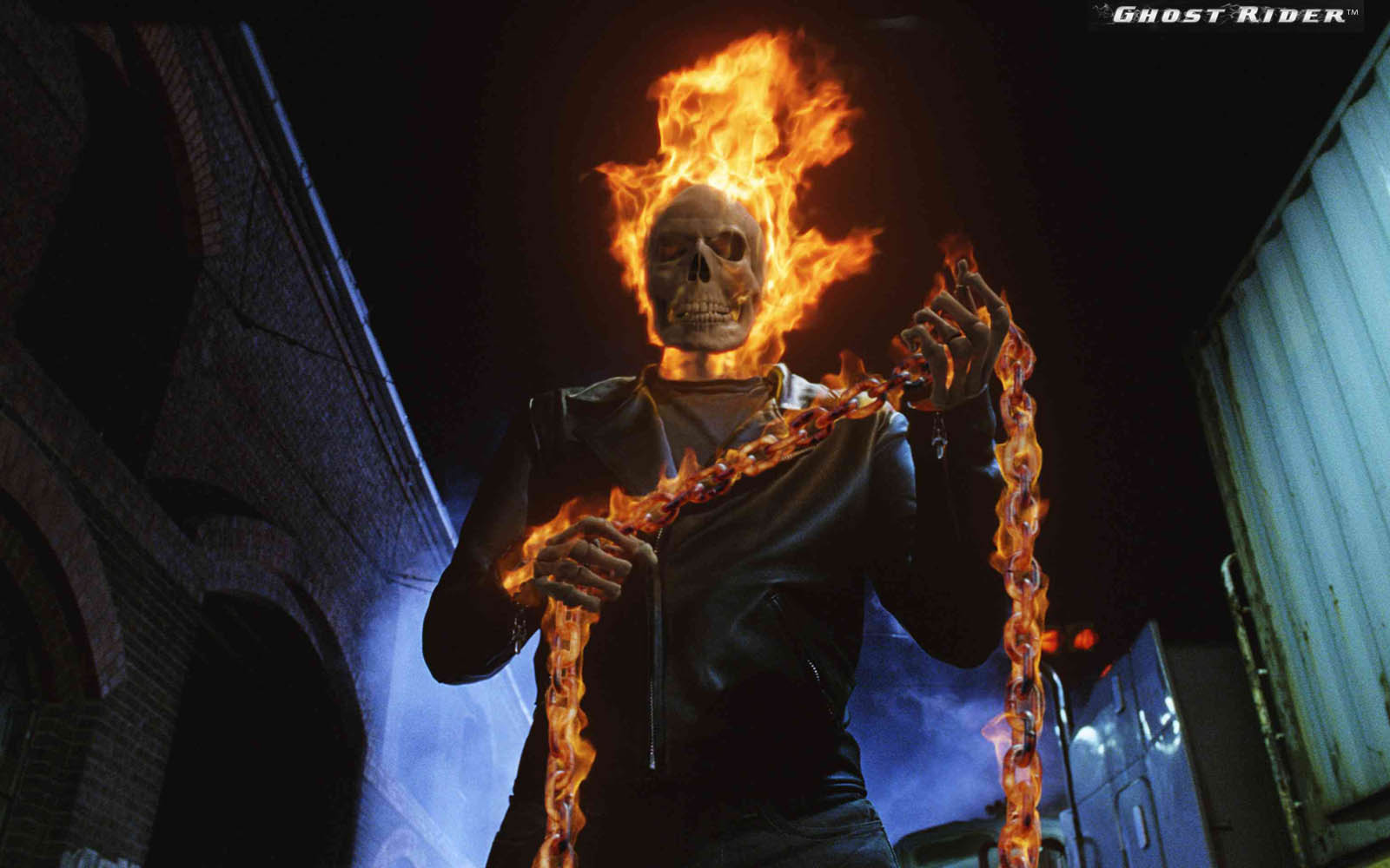 Tag Ghost Rider Wallpapers Images Paos Pictures And Backgrounds For Free