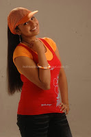 Monica, latest, hot, stills, from, tamil, set