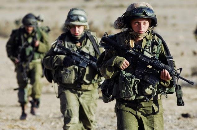 Israel saiu de Gaza para se preparar para novas batalhas
