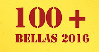 100+ 2016