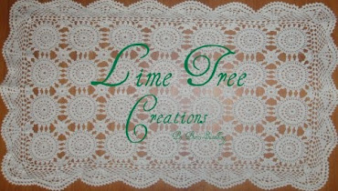 Lime Tree Creations