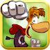 Review: Rayman Jungle Run (iPhone)
