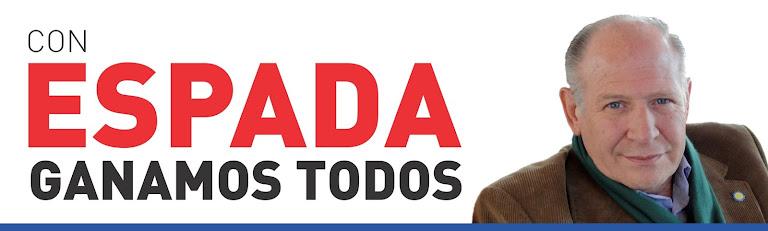 Mario Luis Espada