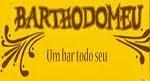 NOSSOS CLIENTES:                                       Barthodomeu