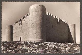 http://castelldelmontgri.blogspot.com.es/