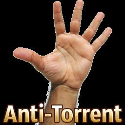 Metin2 TR Anti-Torrent Hile Programı İndir