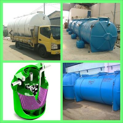 septic tank biotech, instalasi pengolahan air limbah, daftar harga, ipal biotech, portable toilet fibreglass, septic tank biotech baik, septic tank fibreglass, sewage treatment plant biotech, stp biohitech