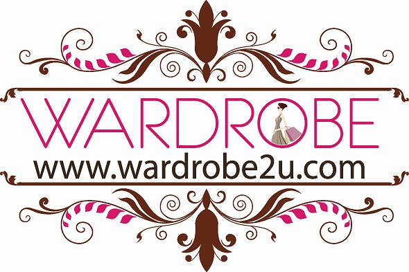 WARDROBE2U.COM