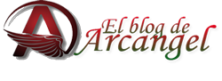 El blog de Arcangel