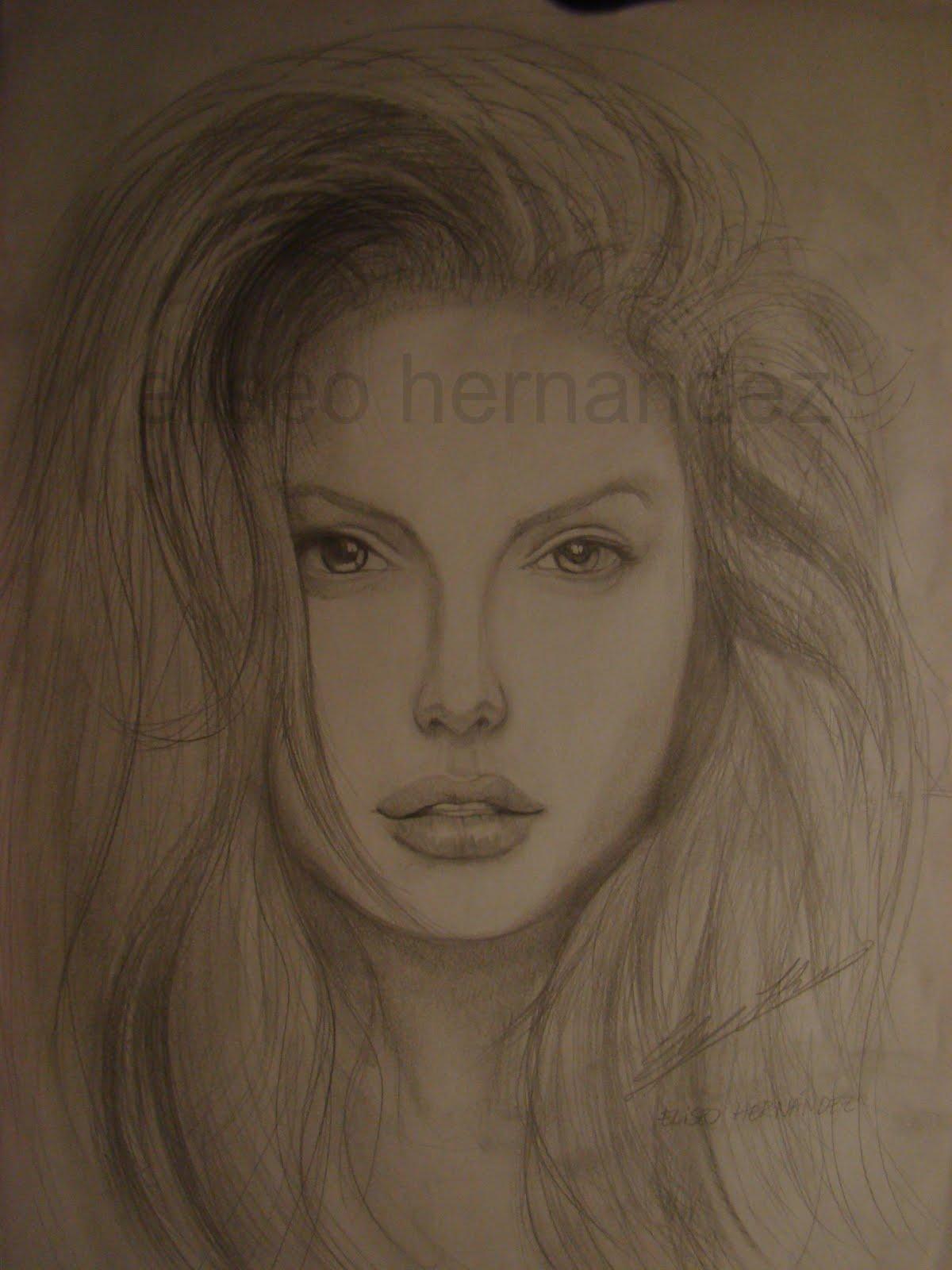 http://2.bp.blogspot.com/-NQuOs3raBUM/TeBM7OuHdVI/AAAAAAAAAHc/bBX-rEsaP6A/s1600/angelina_jolie2.jpg