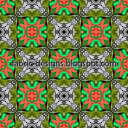 beautiful textile design to download 10