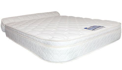 pillow-top-mattress