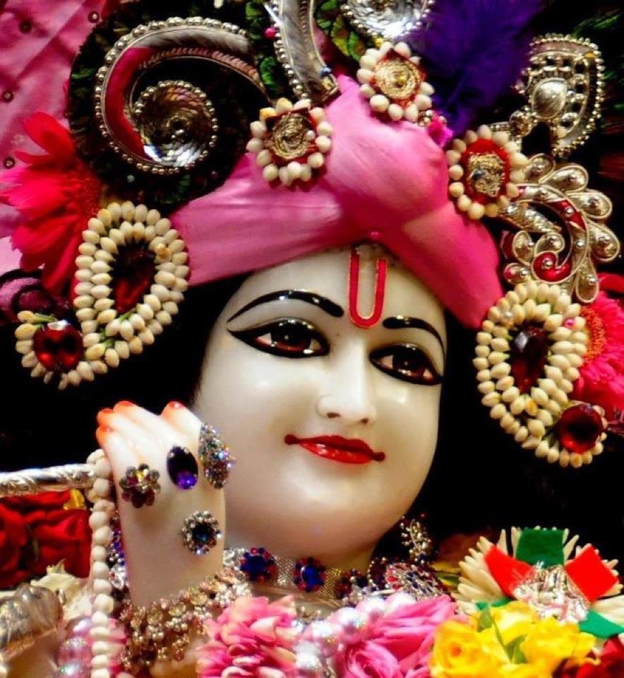 Simple Wallpaper Lord Krishna - 60685_373414216068560_1019534121_n  HD_173331.jpg
